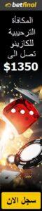 Casino-welcome-120-x-600-V1