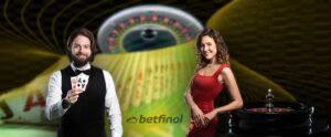 super-banner-casino-en-768x318